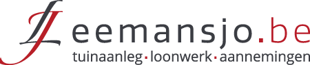 Leemans Jo